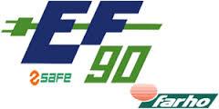 E.F. 90 Srl