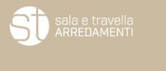 SALA E TRAVELLA
