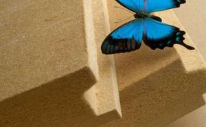 Isolamento e impermeabilizzazione
