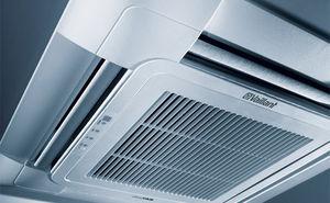 Pompe di calore, VMC, Climatizzatori