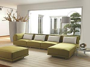 divano-modulare