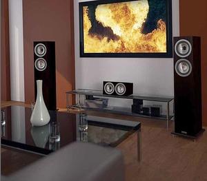 sistema-audio