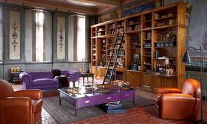 libreria-stile