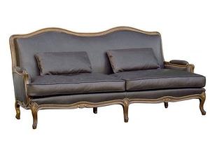 divano-stile