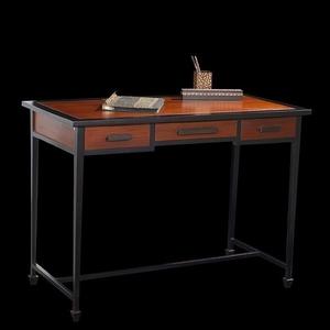 scrivania-classica