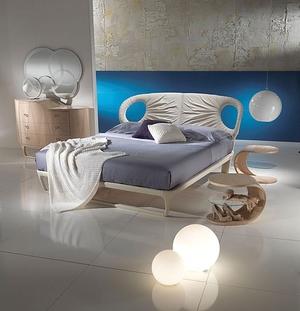 letto-design-originale