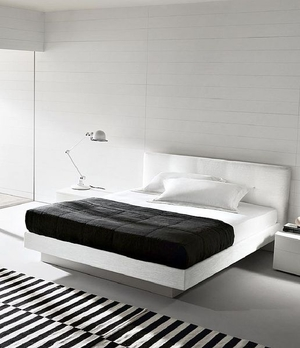 letto-imbottito