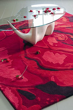 tappeto-motivi-floreali