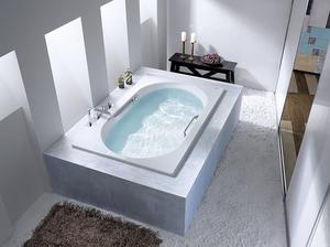 Vasca Da Bagno Piccola Design : Vasca da bagno tutti i produttori del design e dell architettura