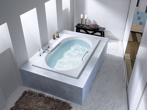 Vasca Da Bagno 120 70 Prezzi : Vasca da bagno tutti i produttori del design e dell architettura