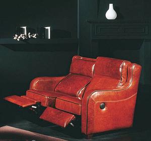 divano-reclinabile