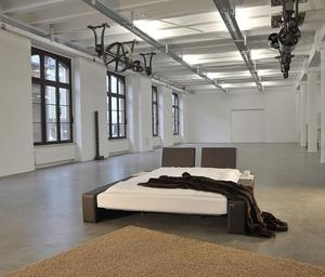 letto-moderno