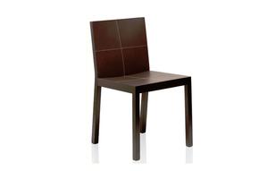 sedia-pelle
