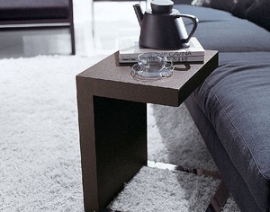 tavolo-legno