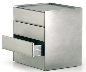 cassettiera-ufficio