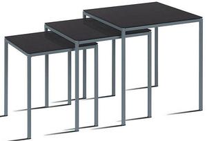 tavolino-estraibile