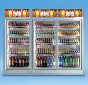 frigorifero-bevande
