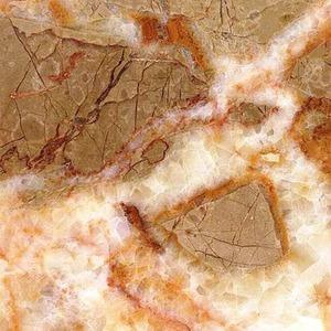 piastrella-marmo