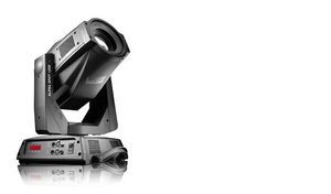 proiettore-testa-mobile