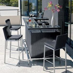 mobile bar, mobiletto bar - tutti i produttori del design e dell ... - Mobili Bar Moderni Per Casa