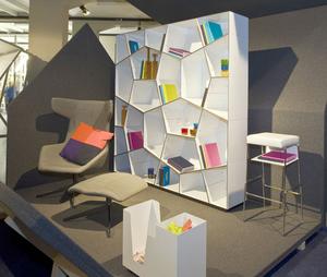 libreria-design-originale