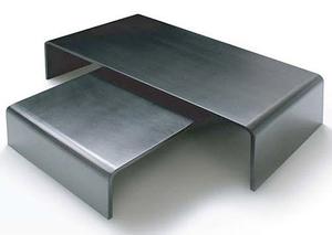 tavolo-metallo