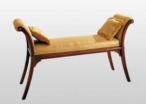 divanetto-imbottito-stile