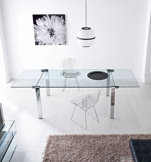tavolo-allungabile