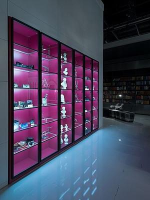 libreria-moderna