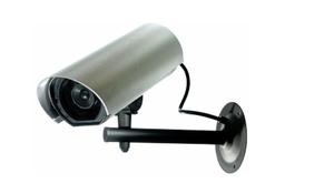 telecamera-videosorveglianza