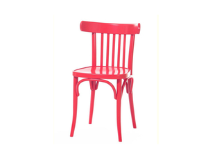 sedia-classica