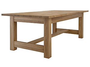 tavolo-classico