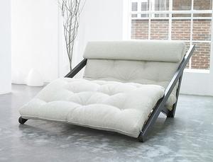 Letto Con Schienale Morbido : Divano letto sofà letto tutti i produttori del design e dell