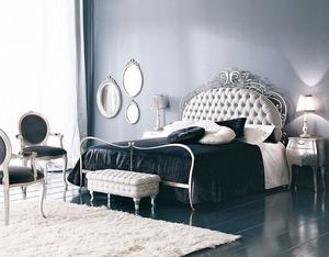 letto-stile