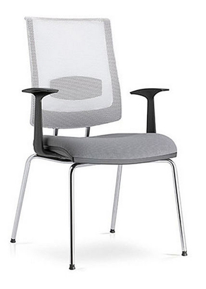 sedia-braccioli