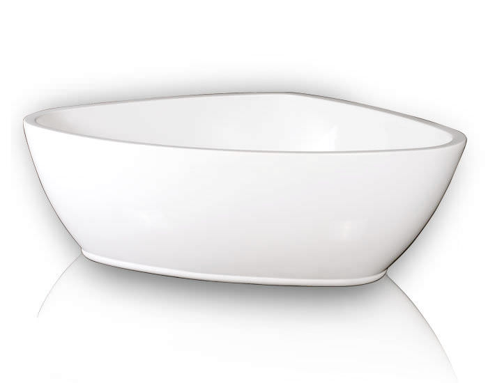 Vasca Da Bagno Ad Angolo : Vasca bagno arredamento mobili e accessori per la casa in
