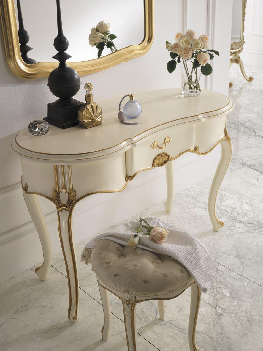Bagno Stile Barocco Moderno: Salotto esterno rattan. Scegliere ...