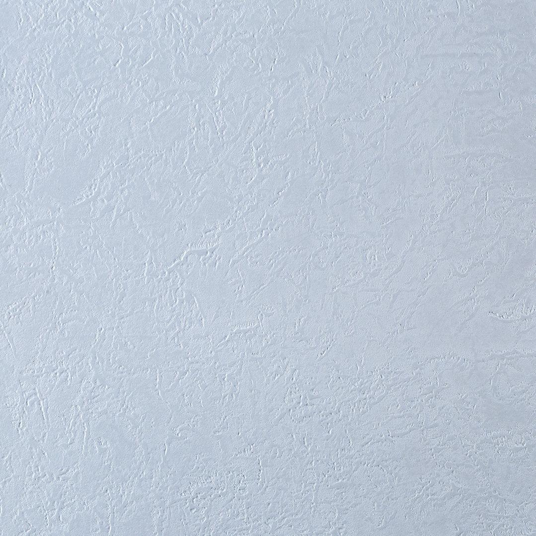 Intonaco decorativo / per muro / a base di cemento / testurizzato ...