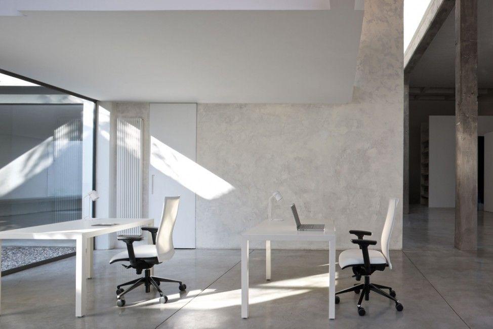 Kastel Sedie Ufficio : Sedia da ufficio moderna con base a stella in rete
