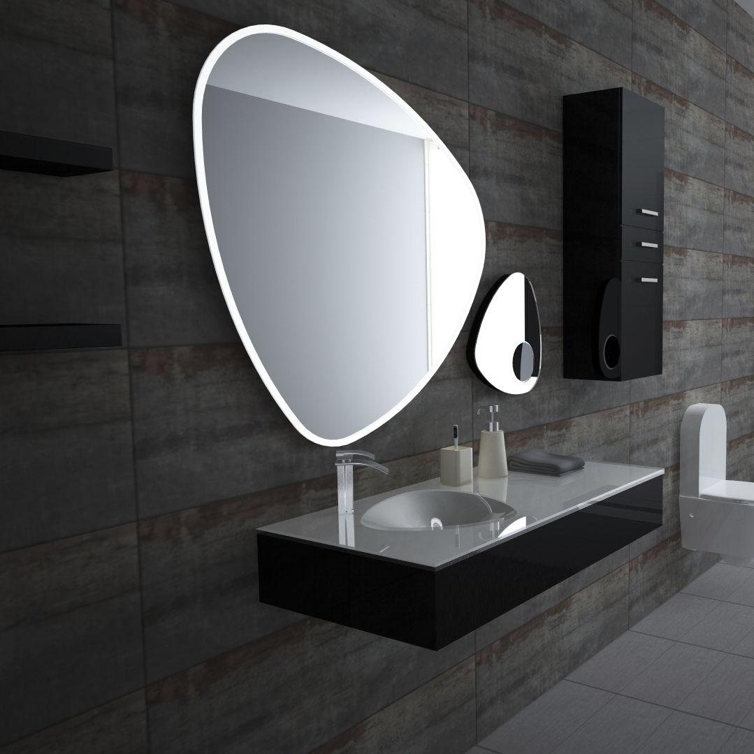 Specchi da bagno design free ispirazione bagno design bagno