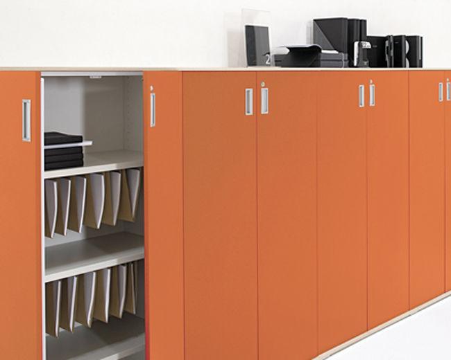 Ufficio Mobile Legno : Armadio ufficio in legno ikea armadio per ufficio gradi marche