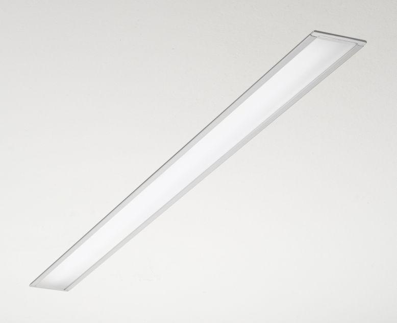 Plafoniere A Soffitto Led : Luce da incasso a soffitto led lampada fluorescente