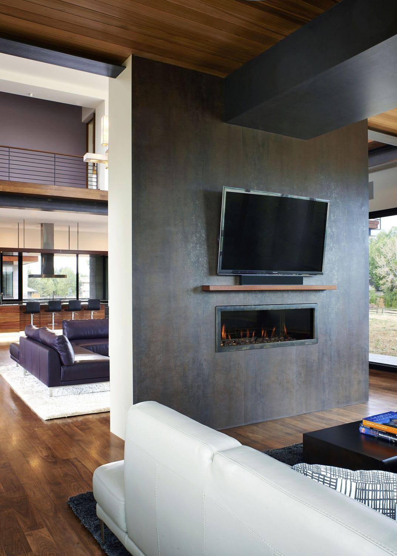 Pannello decorativo da parete / per arredamento di interni / per ...