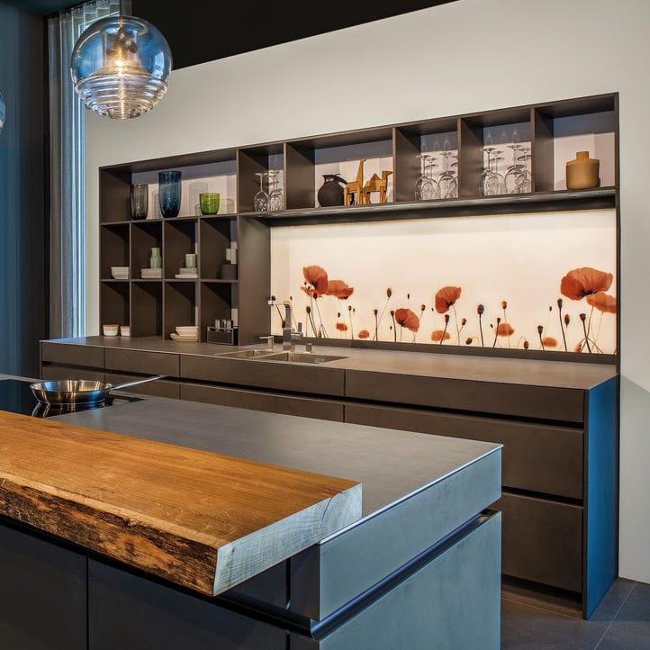 Best Pannello Per Cucina Pictures - Home Interior Ideas - hollerbach.us