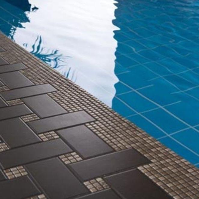 Pavimenti per piscina. pavimenti per piscina with pavimenti per