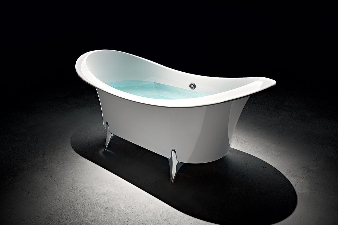 Vasche Da Bagno Angolari Treesse : Vasca da bagno treesse quadra mts mts casaomnia
