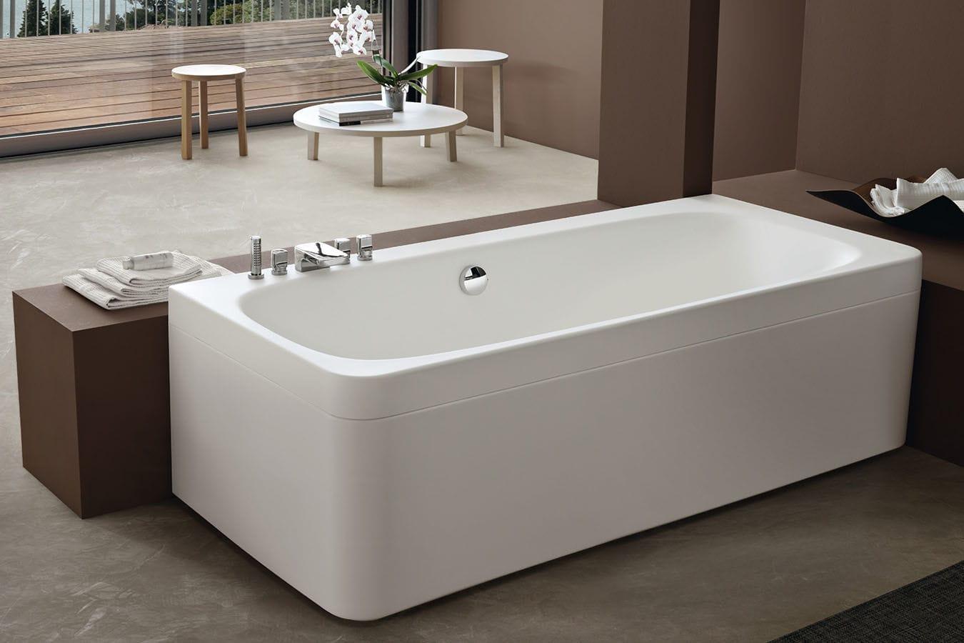 Vasche Da Bagno Treesse Listino Prezzi : Vasche da bagno angolare prezzi best rivestimenti vasche da bagno