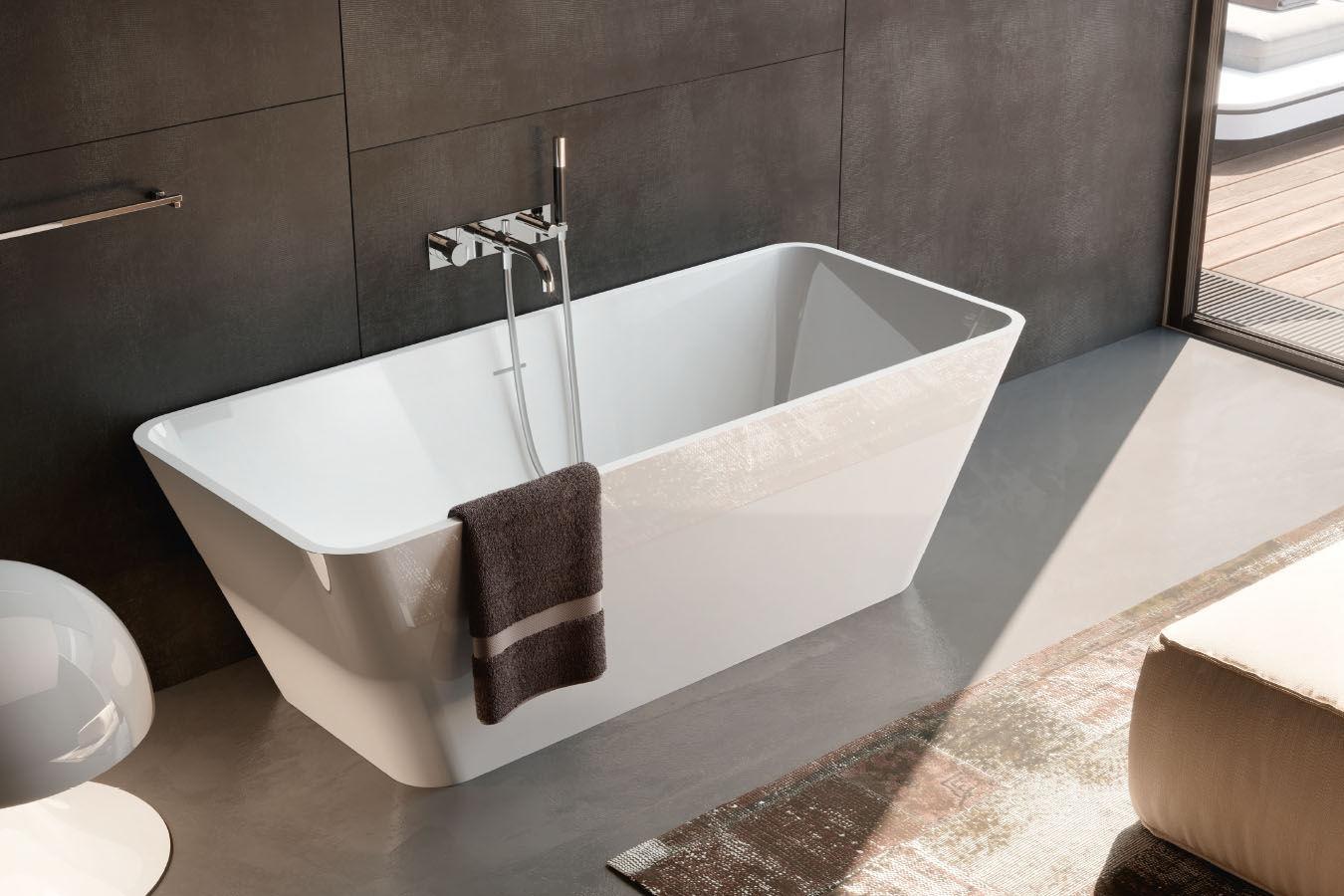 Vasche Da Bagno Treesse Listino Prezzi : Treesse vasche vasche da bagno edilceramiche di maccanò