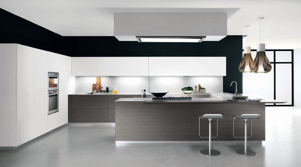 Beautiful Cucine A U Images - Acomo.us - acomo.us