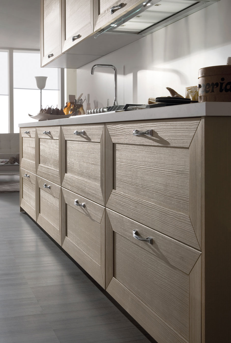 Del Tongo. Awesome Modern Kitchen Units Luxury Best Furniture Images ...